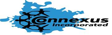 Connexus, Inc